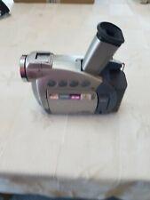 Canon Digital Video Camcorder Mv530i