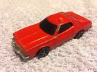 Corgi Juniors No45 Starsky & Hutch Ford Gran Torino