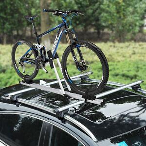 bmw x3 bike rack for sale ebay