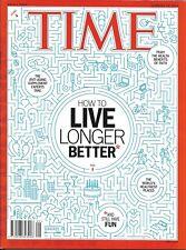 TIME VOL.191 nº7&8 26/02/2018 Cómo hacerlo live más mejor_Humano contrabando