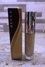 Becca Ultimate Coverage 24 Hour Foundation in Driftwood *NEW*