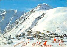 BT6827 Les 2 alpes ski une residence les pieds dans les skis       France