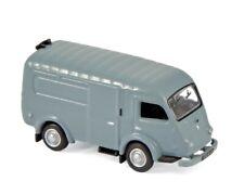 Renault 1000Kg gris 1953 1/87 Norev