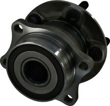 Wheel Bearing and Hub Assembly Rear Autopart Intl 1411-425339