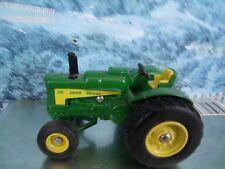 1/43 Ertl  John Deere 630 tractor
