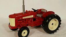 Ertl International 330 Utility 1/16 diecast farm tractor replica collectible