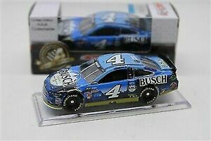 KEVIN HARVICK 2017 BUSCH BEER 1/64 ACTION DIECAST CAR