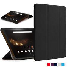Accesorios Para Acer Iconia Tab 10 para tablets e eBooks Acer