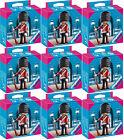 PMW Playmobil 4577 1 X GUARDA REAL INGLES PCC Nuevo en Caja Envío Rápido