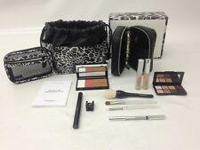 Trish McEvoy Power of Organization Purse Organizer & Planner Makeup Collection