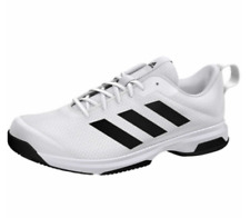 NEW adidas Men's Lightweight Tennis Gym Shoes w/EVA Classic Sneakers PICK SIZE