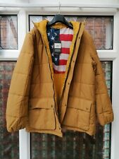BNWT Mens Barbour International Steve McQueen Goshen Quilted Jacket L XL XXL