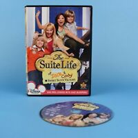 The Suite Life of Zack & Cody DVD - Sweet Suite Victory - and - GUARANTEED