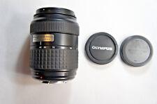 Olympus Zuiko Digital 40~150mm 1:3.5-4.5 Lens