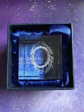 Lord of Rings - One Ring Paperweight Neca