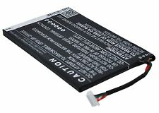 """DR-NK03 Battery for Barnes & Noble BNRV300, Nook Simple Touch, Simple Touch 6"""""""