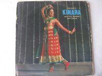 Kinara R D BURMAN LP Record Bollywood India-1733