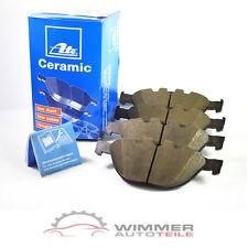 Original ATE CERAMIC Bremsbeläge Vorderachse für BMW 5er E60  E61 + 6er E63 E64