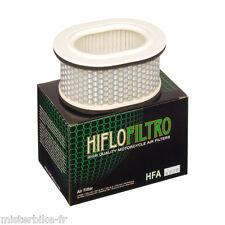 Filtre à air Hiflofiltro HFA4606 Yamaha FZS600 Fazer (5DM,5RT) 1998 à 2003