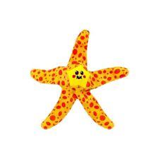 Outward Hound Floatiez Starfish Dog Pool Toy (VP9544)