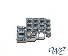 NEW Yaesu RA023090B Knob(10 Keys Keypad Knob) part for VR-5000 VR5000