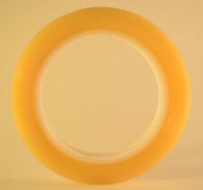 Acrylic Fine Line Fineline Masking Tape 3mm *NEW CLEAR*