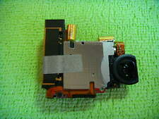 GENUINE FUJIFILM FINEPIX XP60 XP65 LENS WITH CCD SENSOR PARTS FOR REPAIR