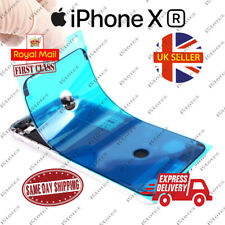 iPhone XR LCD Screen Frame Adhesive Waterproof Seal Sticker Replacement