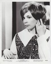 """Scene from """"Hi, Mom!"""" 1970 Vintage Movie Still"""