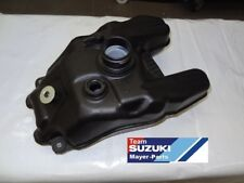 Suzuki LTZ 400 Quad Depósito Gasolina Fueltank 2010-17 2010 2011