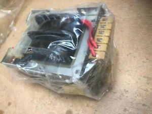 240v transformer OUTPUT 0/14V  0/14V 0/18V CONTROL PANEL LOUTH TRANSFORMERS