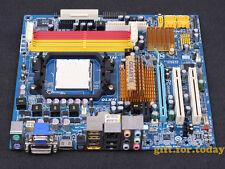 Gigabyte GA-MA78GM-S2H V1.1 Motherboard AM3/AM2+/AM2 DDR2 AMD 780G free ship