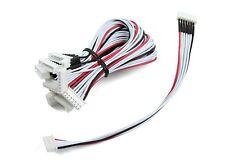Lipo Balancer Verlängerungskabel 6S Kabel 20cm JST- XH