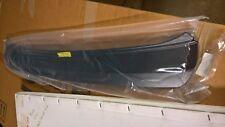 GENUINE NEW VW PASSAT 2016 on REAR BUMPER PROTECTOR ZGB3C2071 102