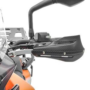 Handprotektoren für KTM 990 Adventure/ R/S XDure XD4 sw