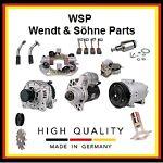 wsp-parts