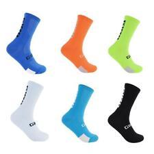 Giro Cycling Socks pro road/mountain bike sports socks