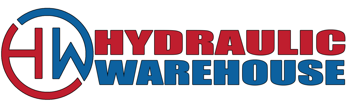 Hydraulic Warehouse Outlet Center