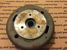 Arctic Cat Snowmobile Flywheel 3002-787 '79 - '84 Jag Panther Trail Cat