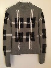 Dr. Martens sweater made in portugal w L