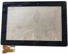 Touch Screen Digitizer Glass 5280N FPC-1 For Asus MeMo Pad Smart 10 ME301 ME301T