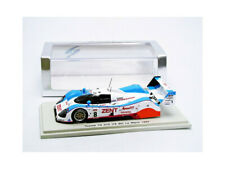 Spark S2365 Toyota TS 010 N°8 8ème Lm92 J.lammers-t.