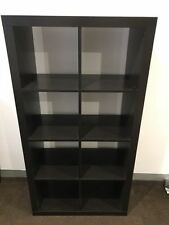 IKEA without Assembly Required Bookcase Bookshelves