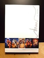 NEW OEUVRE WORKS BY DREW STRUZAN HARDCOVER - Star Wars Harry Potter & More!