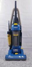 Eureka Whirlwind Lite Speed Vacuum Cleaner Bagless Motorized Brushroll