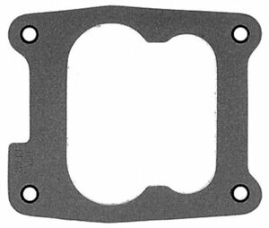 Carburetor Base Gasket Dodge Aspen 77 - 80 victor G14589