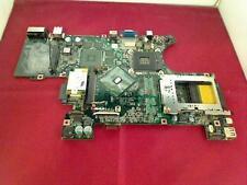 Mainboard Motherboard EAL20 LA-2462 Rev:1.0 Toshiba M30X-148 (100% OK)