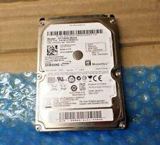 614829-003 HP 1TB SATA3 6.0Gb//s 7K2 SFF Enterprise hard drive