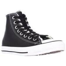 Converse Damen-Sneaker mit normaler Weite (F)