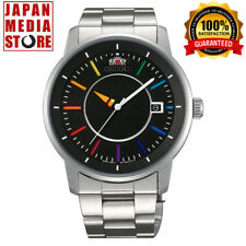 ORIENT STYLISH & SMART WV0761ER Automatic Mechanical Watch 100% Genuine Product